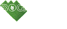 Bogardens logo