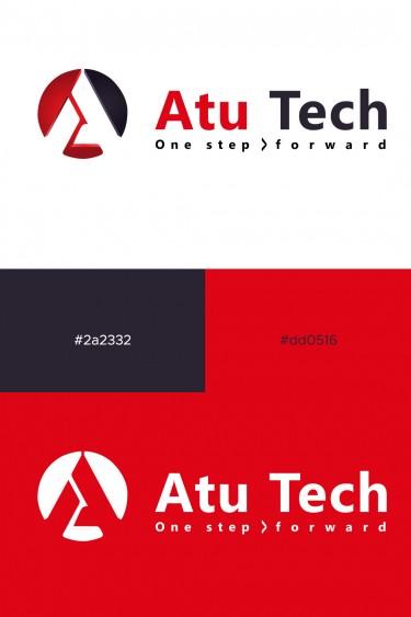 ATU Tech