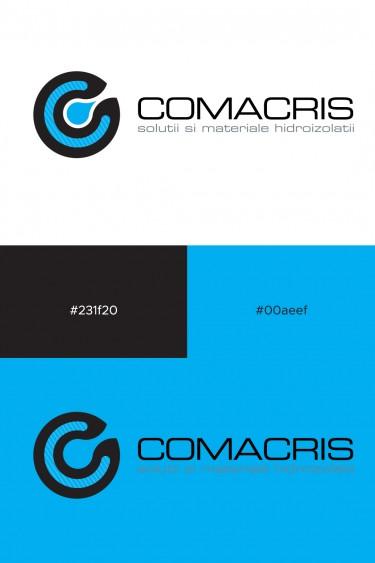 Comacris
