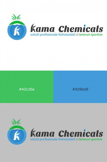Kama Chemicals