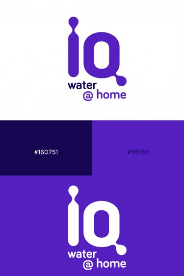 IQ Water
